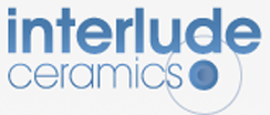 Interlude Ceramics Logo