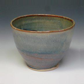 Bowl Autmn